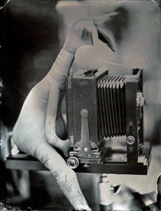 7-916 reno mini maker faire
