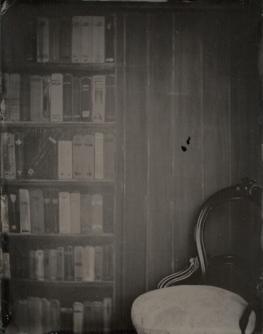 book case backdrop -2