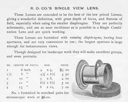 ROC single view Lenses.jpg