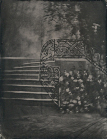 stairwell backdrop.jpg