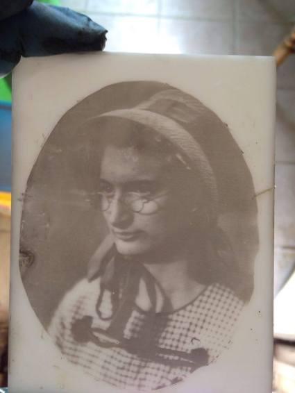 Hannah opalotype